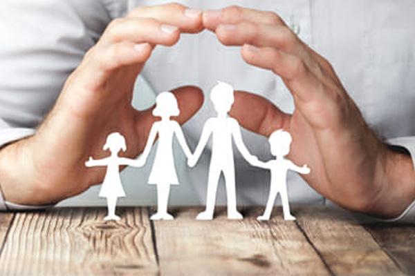 Coaching de Transformación Familiar