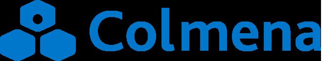 Colmena