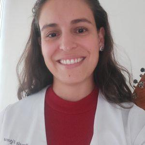Dra.Marcela Figueroa.
