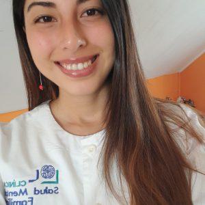 Montserrat Vera Contreras