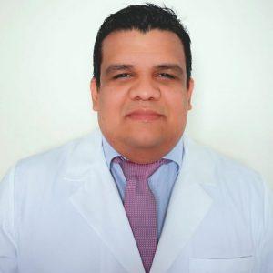 Carlos Dominguez Maya.