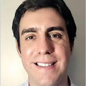 Diego de la Barra